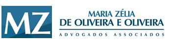 Maria Zélia de Oliveira e Oliveira e Advogados Associados