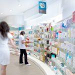 curso-tecnico-farmacia