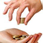 isencao-pagamento-sindicato